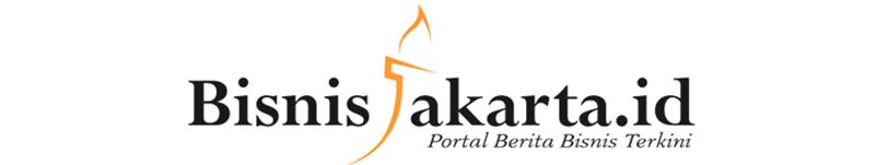 Bisnis Jakarta . ID